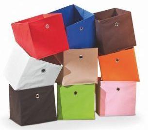 Кутия за съхранение Winny